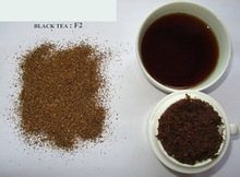 viet nam black tea f2 products