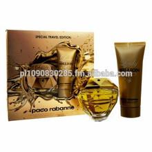 100% authentic Designer Perfumes