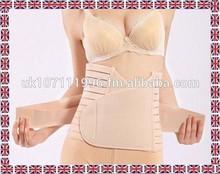 Post pregnancy abdominal garments Binder - Maternity Belt - Post Natal