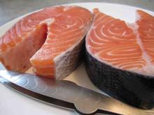 Fresh Frozen Pacific Mackerel Fish FOR SALLE