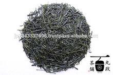 Organique thé vert sencha made in japan, Sur mesure disponibles