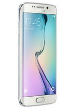 Sale For Galaxys S6 Edge 32GB - New - Warranty - Original