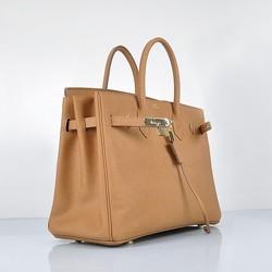 nhy13 2014 latest design men and women 100% genuine leather monograming birkining canvas handbags/bags/wallets/purses