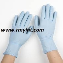 pakistani RMY 045 good quality nursing and disposable gloves