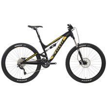 Kona Process Mountain Bike 2014