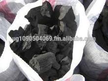 Quality charcoal
