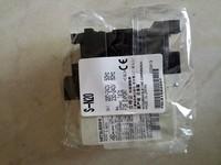 Original MITSUBISHI Magnetic Contactor S-N20 Mitsubishi contactor S-N20+coil UN-CW110 (AC230V)
