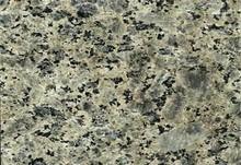 Khoram Dolfini grey Granite, Tile