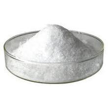 mixed sweetener stevia,sorbitol,neotame,erythritol ,aspartame