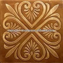 Exterior Wall Tiles - Ceramics
