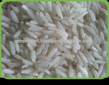 IR64 Non Basmati Parboiled Rice 5% Broken
