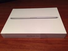 "Price For Aple MacBook Pro MGXC2LL/A 15.4"" With Retina Display 2.8GHz i7 (CrystalWell),16GB RAM, 1TB Flash Storage"
