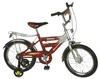 BMX Bicycles EIB-34