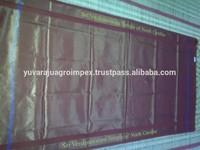 Weavers of Silk Shawls / Where i Can buy Silk Shawls