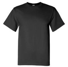 Blank T Shirt - 160 GSM