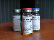 Crude Medicine