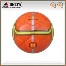 New Colorful Futsal Ball 2015