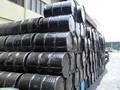 ;;;; Fuel Oil Mazut M100 GOST 10585-75 ;;;;;;;