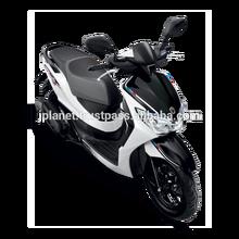 Hondx Spacy i 110cc