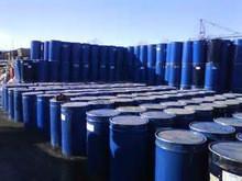 D2 GAS OIL,MAZUT M100,REBCO,LPG,JP54,BITUMEN,CST-180 FUEL OIL,WASTE OIL, !!!!!!!!!!
