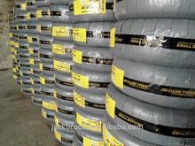 Aeolus tyre