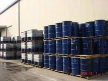 Light and Heavy Crude Oil Bonny Light Crude oil ,JP54 ,D2,Mazut 100 ready for Export!!!