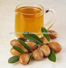 Argan oil, Pure Argan oil, Natural Argan oil
