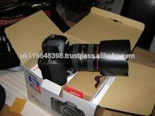 Canon EOS-5D Mark III Digital SLR Camera Body