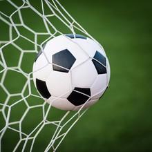 Soccer goal/football goal nets for kids (Only NET)