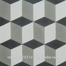 CTS cement tile 9.1