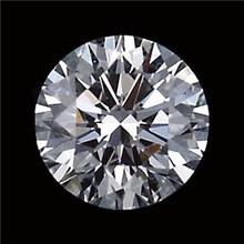VS - SI Clarity H-J Color 0.50 carat to 2.0 carat Round Cut Natural Loose Diamonds