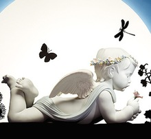 LADRO MY LOVING ANGEL 01009151 / 9151