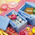 Leicht und eco- freundlich eps styropor box mit Schock- absorbierenden Eigenschaften