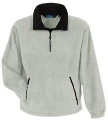 Polar Fleece Zipper up Jacket/genuine factory sourcing/buying house