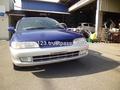 Atacado produto de alta qualidade made in japan carros usados manual toyota corolla vagões venda bom estado MT GF-AE100G