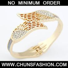 paracord bracelet wholesale plastic buckle with co