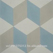 CTS cement tile 8.1