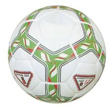 pu glue laminated futsal ball match ball size 4 seamless football Machine Sewing Football / Soccer Ball