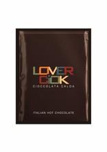 Italian Hot Chocolate sachets (4x25g)