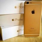 Special Price BUY 2 GET 1 free for App i_Phone 6 - 6plus 128GB 64GB 16GB 32GB Factory Unlocked 100% GENUINE - NEW