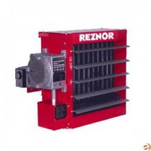 EXUB-7 Explosion Resistant Electric Unit Heater, 208V, 3 Phase - 7.5 kW (25,608 BTU)