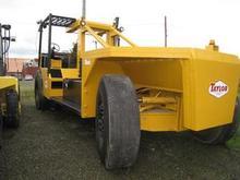 1975 Taylor Y80WO 80k Forklift