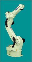 FD-V20 Welding Robot