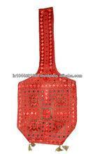 Handbag high quality,design well exceptional smashing tremendous