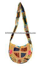 Handbag high quality,varieties well exceptional smashing tremendous