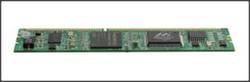 128-channel Voice DSP Module