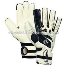 Custom Goalkeeper Gloves/Football Goalkeeper Gloves/Keeper Protector Goalkeeper