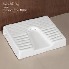 Sanitaryware Urinal1041
