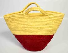 Handicrafts high quality,design efficent