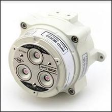 Ir3 Detector de llama - RFD-3000